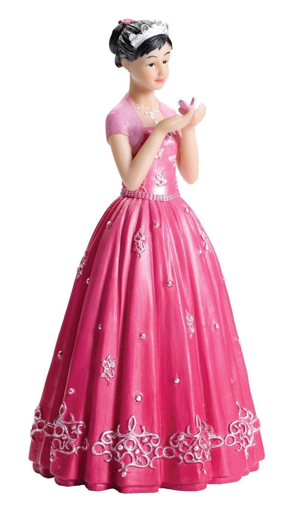 Encantador Alquilar Vestidos De Fiesta En Utah Ornamento - Colección ...