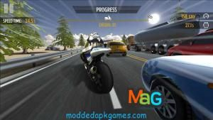 Road Driver Mod Apk Unlimited Coin Download For Android Free