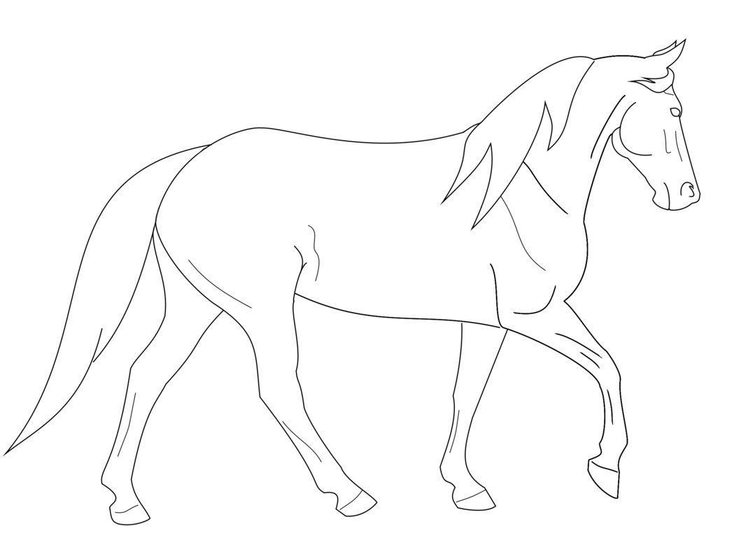 Tennessee Walking Horse By Ranger Aurora Tennessee Walker Horse Tennessee Walking Horse Walking Horse [ 762 x 1049 Pixel ]