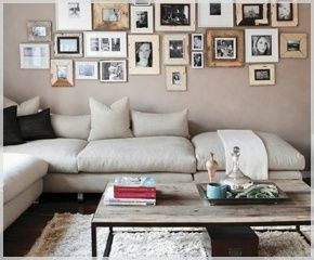 Wohnzimmer Innenarchitektur ~ Wunderbares wohnzimmer wohndesign möbel design innenarchitektur