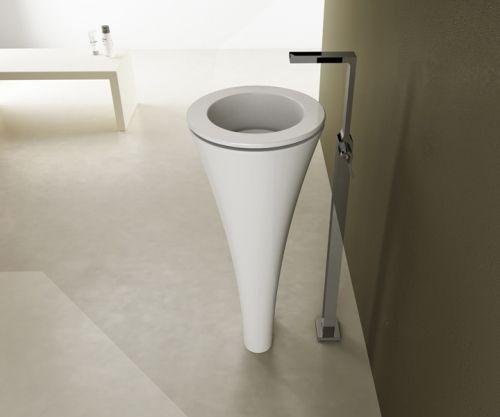 floot-lavabo-pedesta-Karim_Rashid