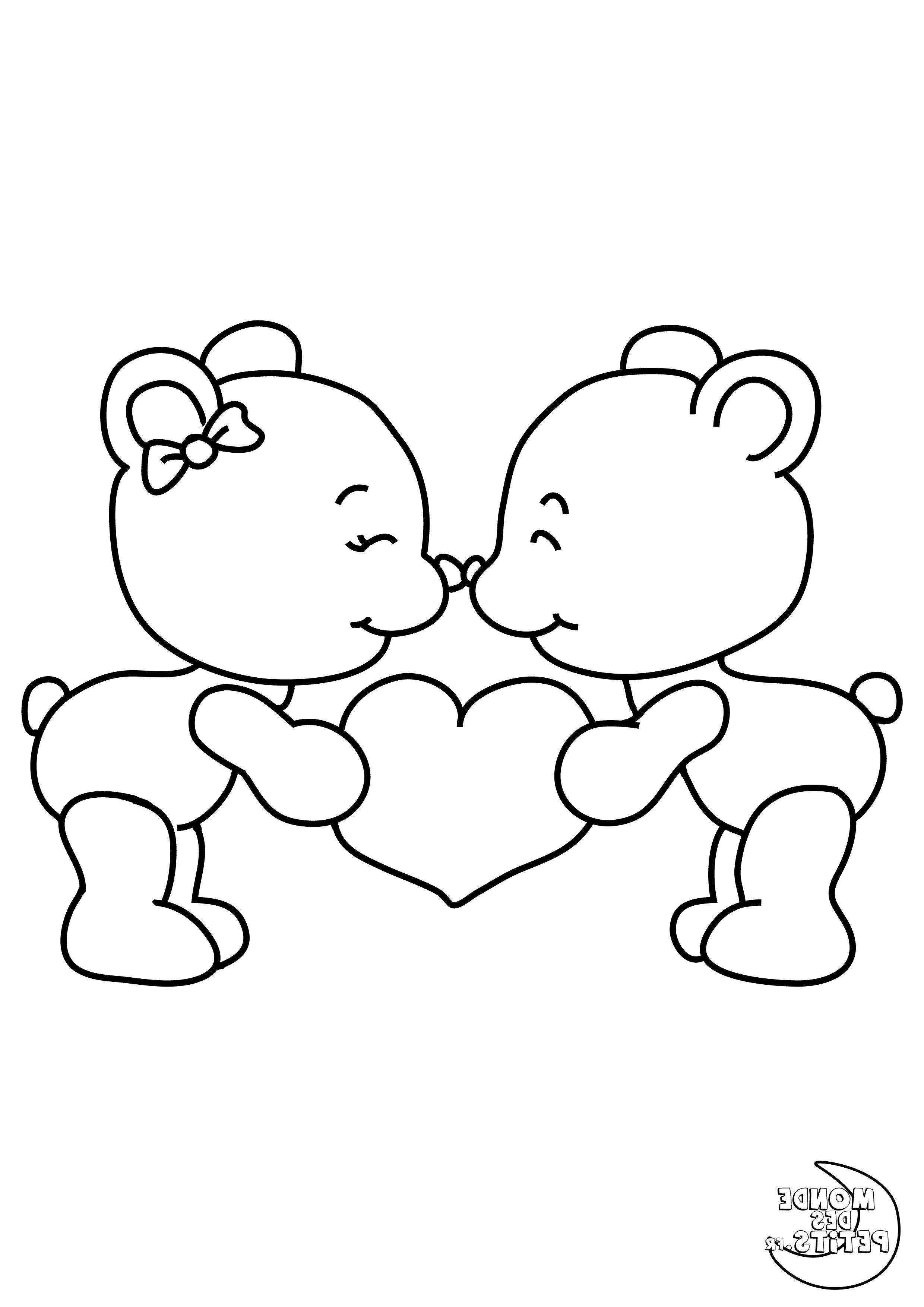 8 Meilleur De Coloriage Saint Valentin Gallery Coloriage St Valentin Dessin Saint Valentin Coloriage Coeur