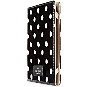 Kate Spade Kindle Touch Case | Want | Kate spade, Kindle, York