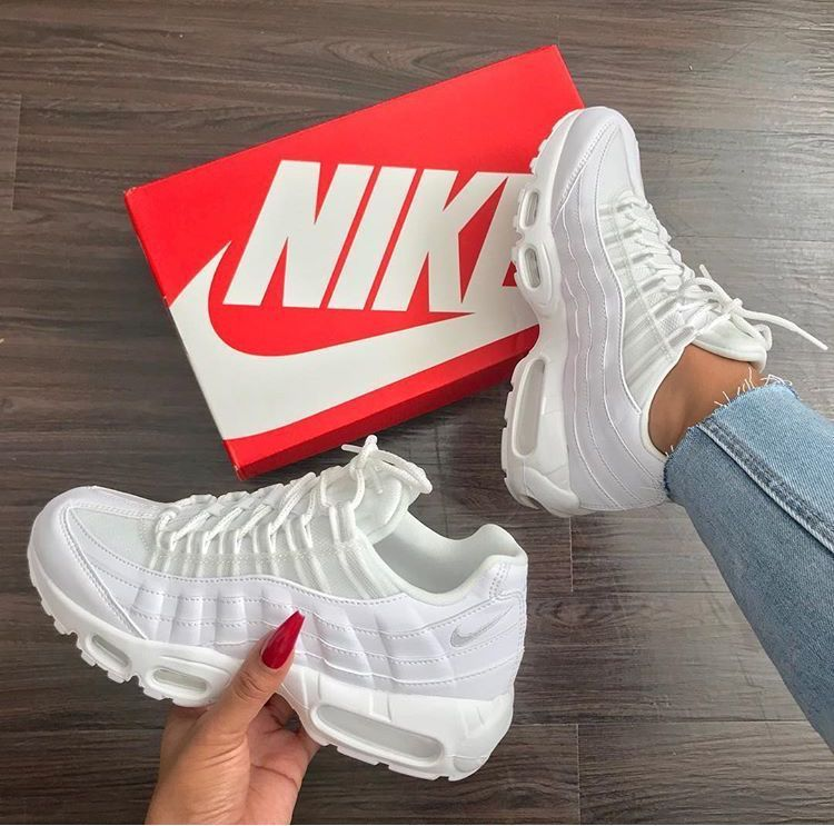 livre chaussures nike