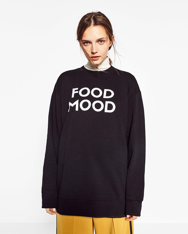 Food Mood on Behance