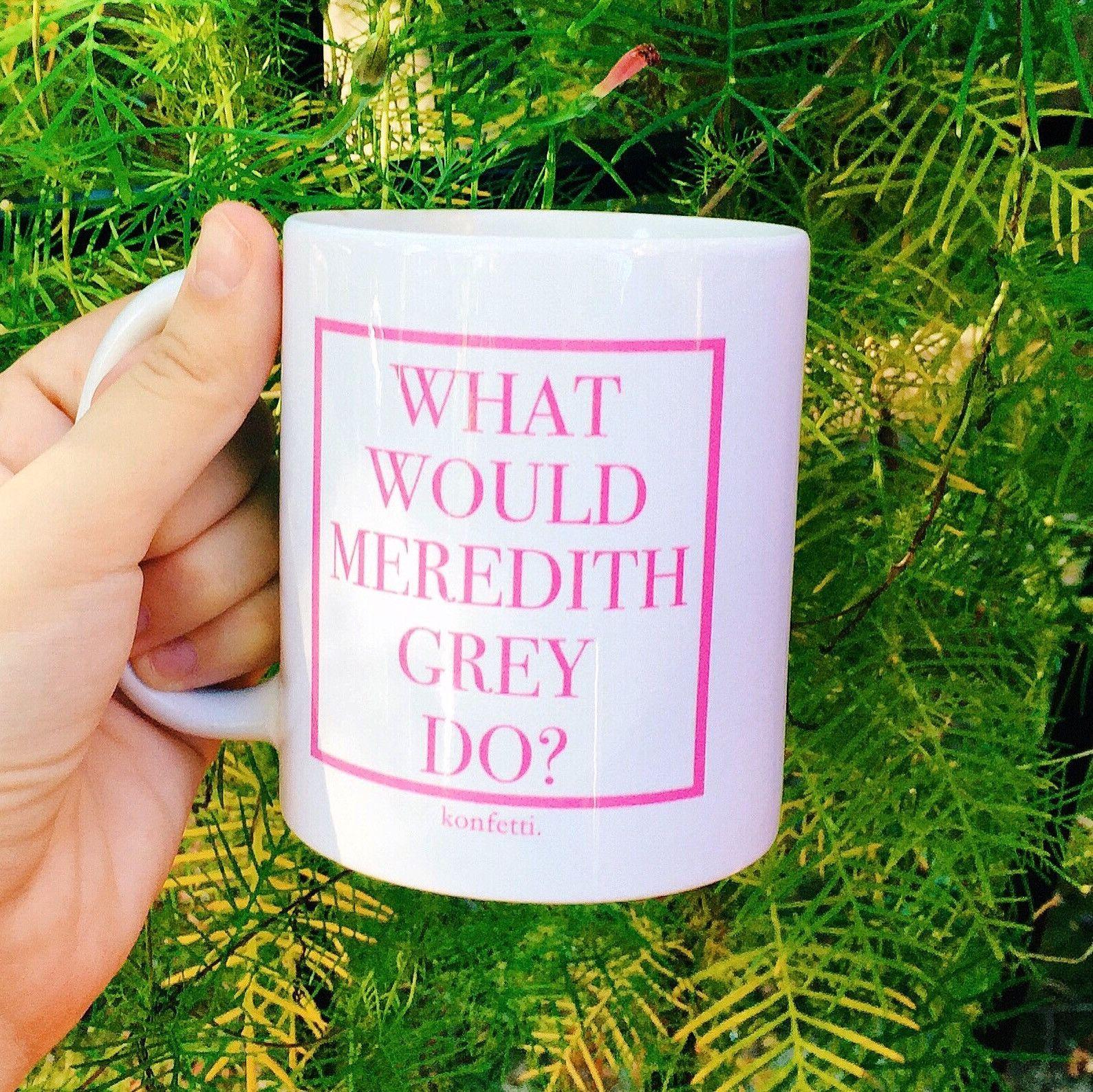 GIMMIEEEEEEEEEEEEEEEEEEEE | Greys Anatomy fan ❤ | Pinterest ...