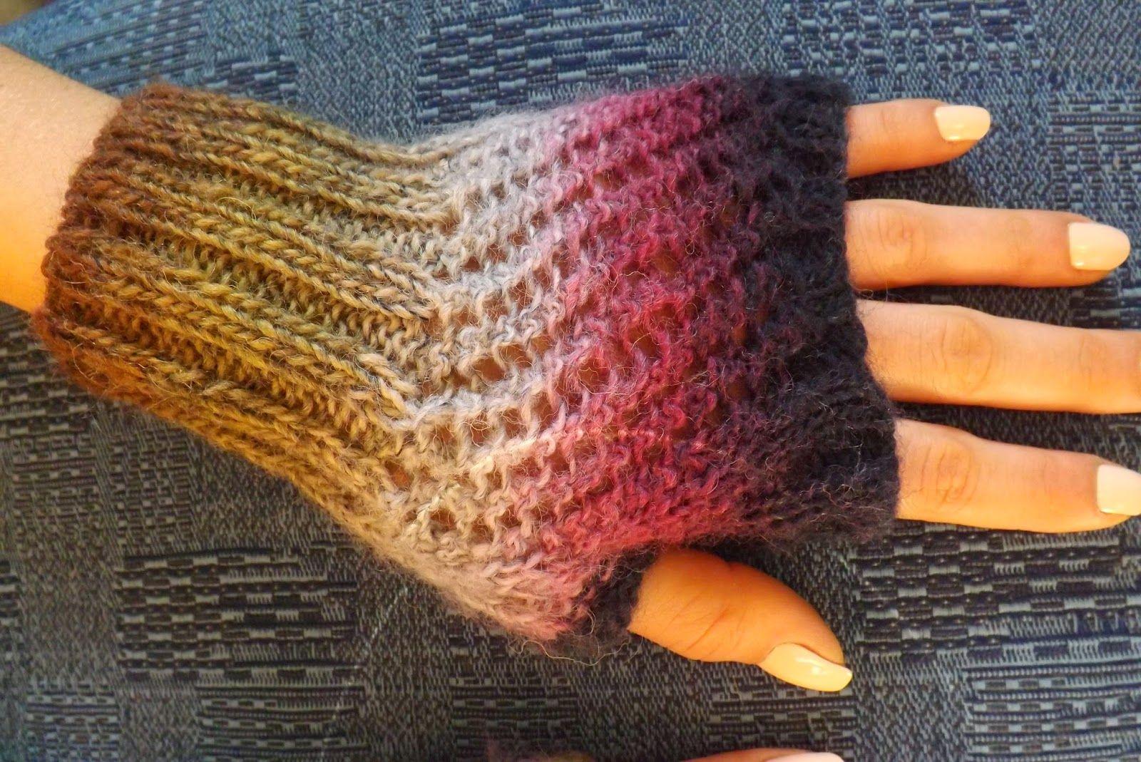 MANOMANIA: Juego de manos, juego de villanos: guantes