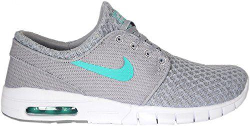 save off 05a2f da6c0 Nike SB Stefan Janoski Max Trainers 631303 004 - httpon-line