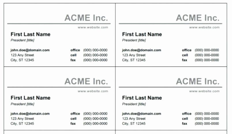 Product Line Card Template Best Of Product Line Card Template Free Template Free Printable Business Cards Printable Business Cards Free Business Card Templates
