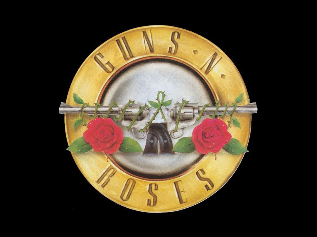 Guns n roses critical solution - Guns N Roses Is An American Hard Rock Band From Los Angeles Formed In The Classic Lineup As Signed To Geffen Records In Consisted Of Lead Vocalist Axl