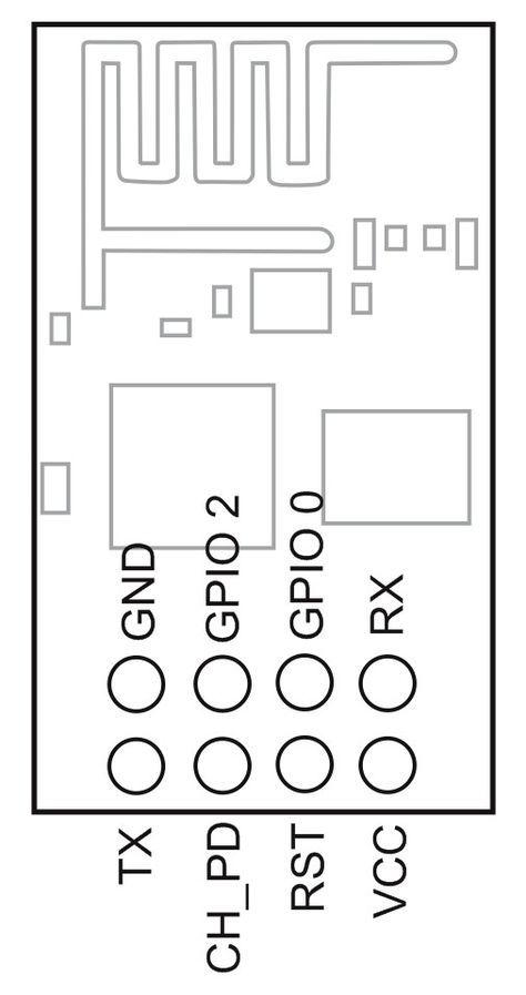diy home network wiring