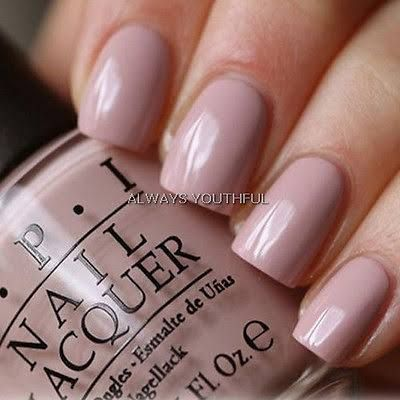 opi my very first knockwurst - Google Search $16 | NAILS AND POLISH ...