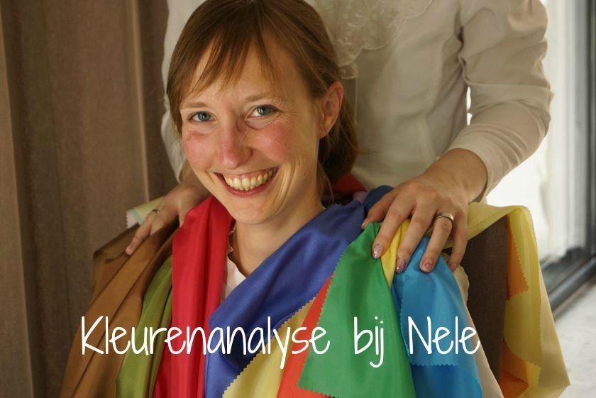 Teeny Nele