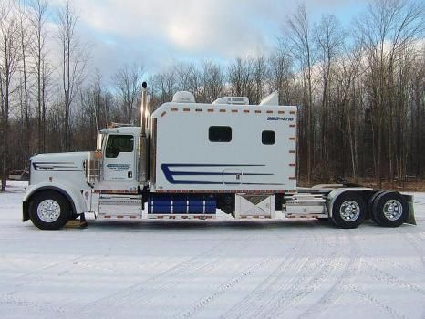 cheap tow trucks for sale in wisconsin autos post