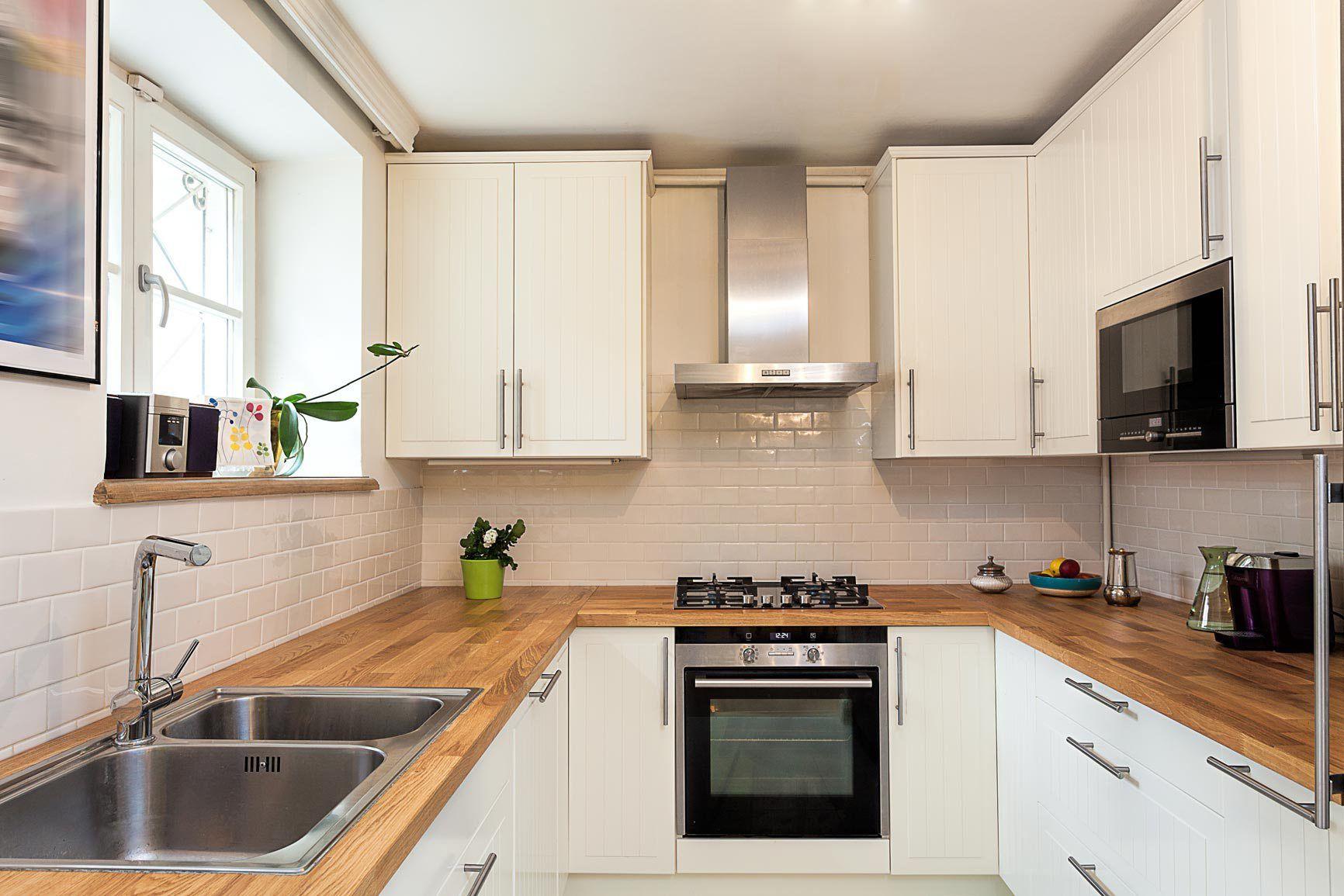 melbourne kitchen renovations kitchen renovators melbourne kitchen renovations design melbourne mod kitchens