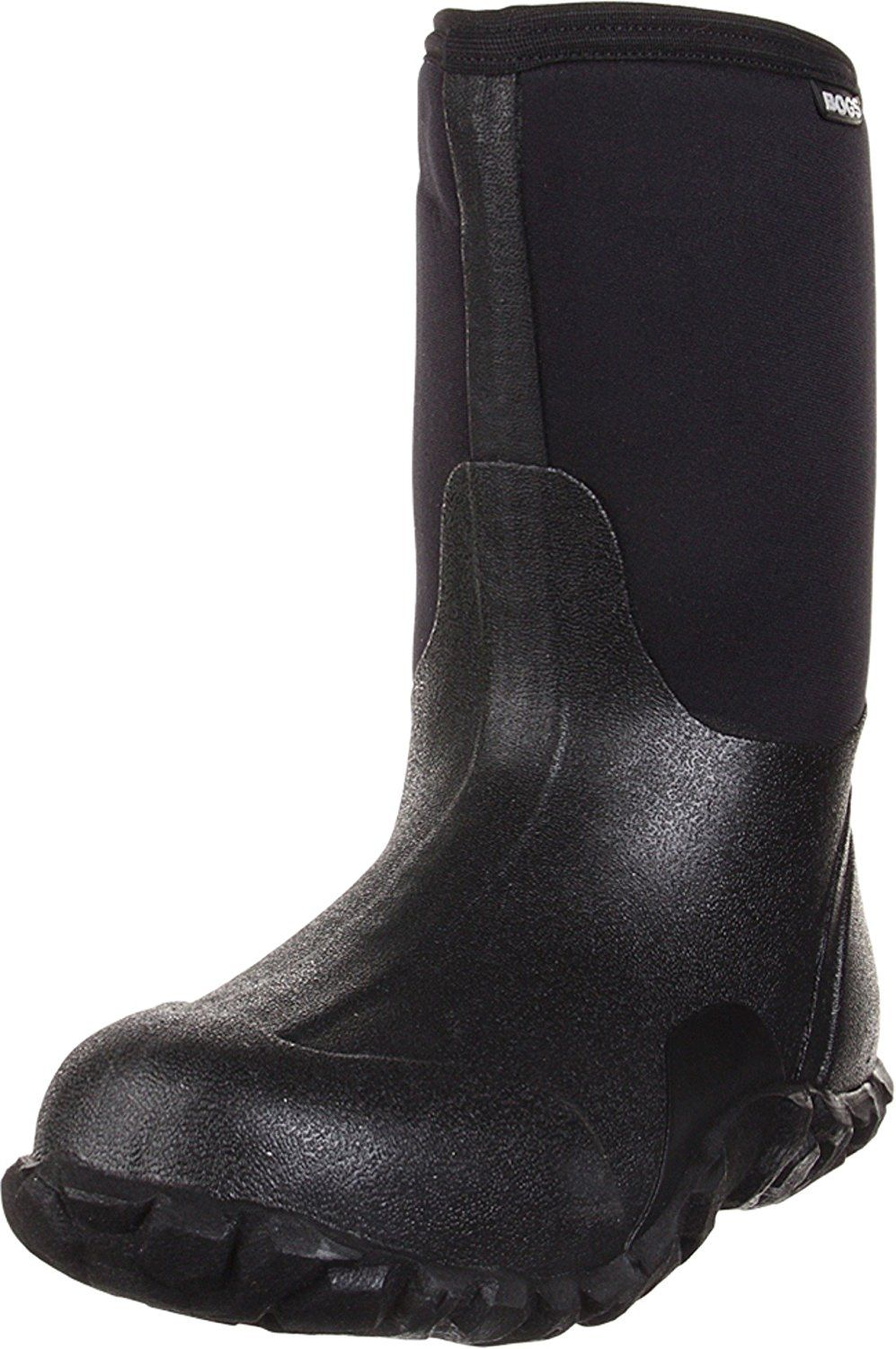 Bogs Men's Classic Mid Winter Snow Boot ** See this great
