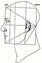 Renacimiento Arte De Anatomia Humana Dibujos Figura Humana Arte De Anatomia