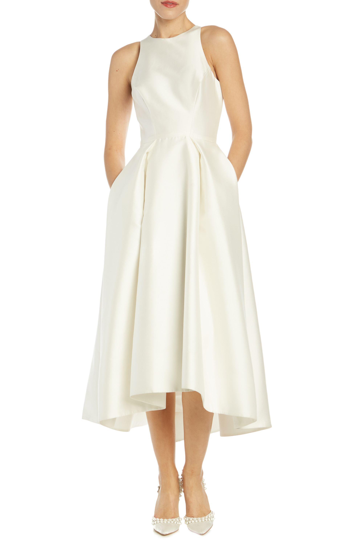 Zelda wedding dress   ml look    Projekty do wypróbowania  Pinterest  Tea
