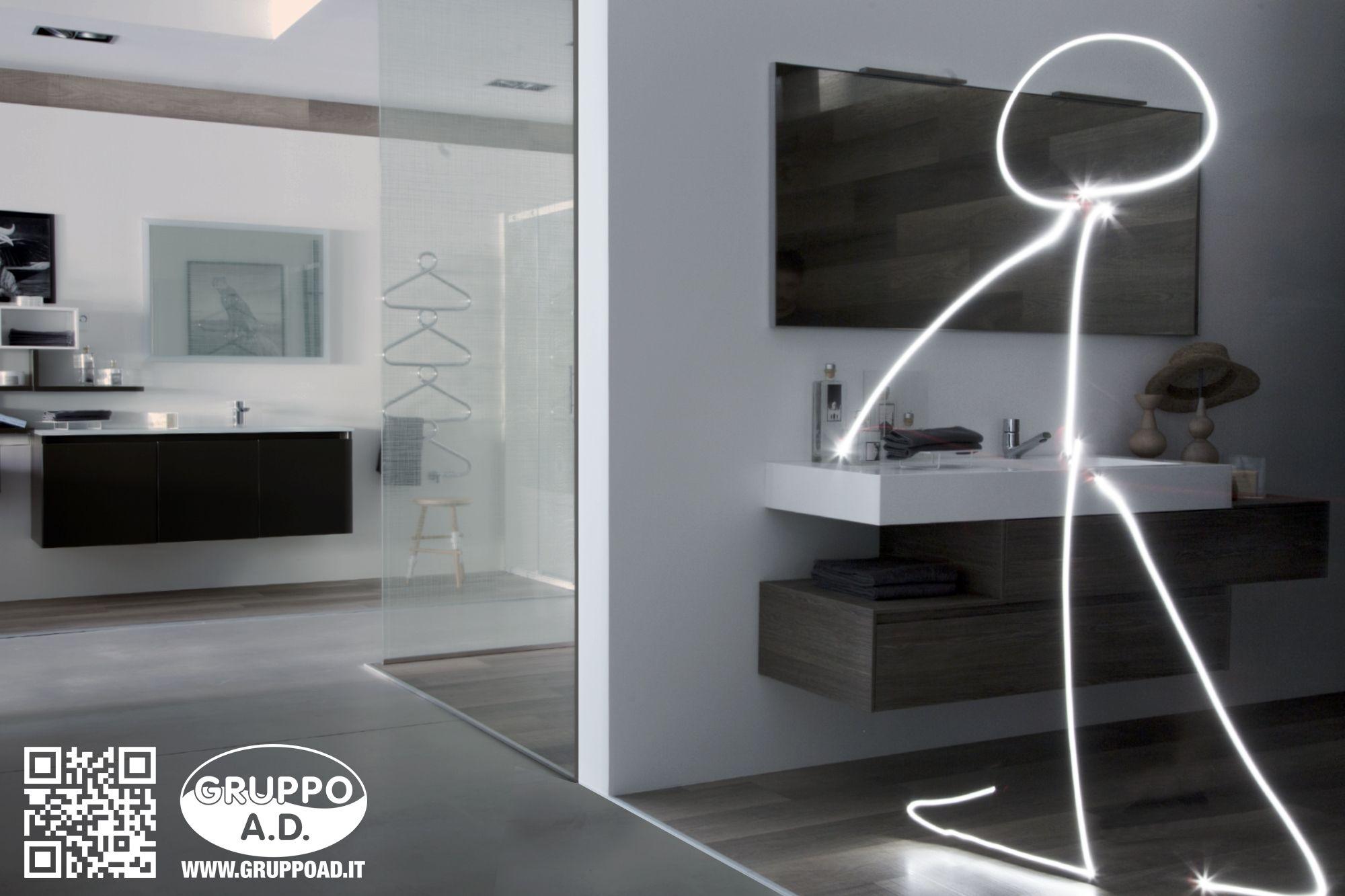mobilibagno #arredobagno #showroom #bathroomfurniture #design ... - Arredo Bagno Foligno