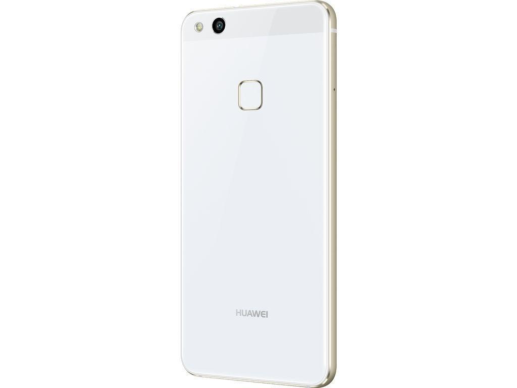 Vikishop Che Offre Sconto Enorme A Huawei P10 Lite Bianco