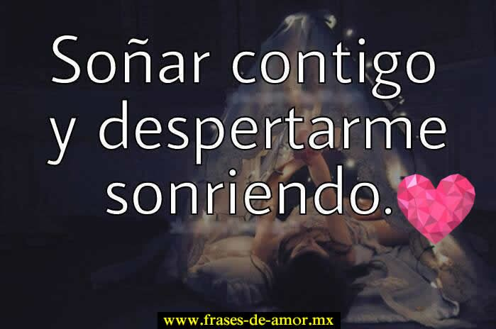 Frases De Amor Lindas Para Enamorar Jhonel Pinterest