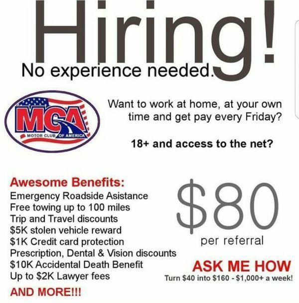34++ At home jobs texas info