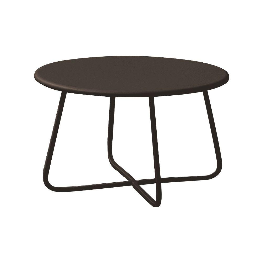 Couchtisch Danny Eisen Couchtisch Tisch Und Gartentisch