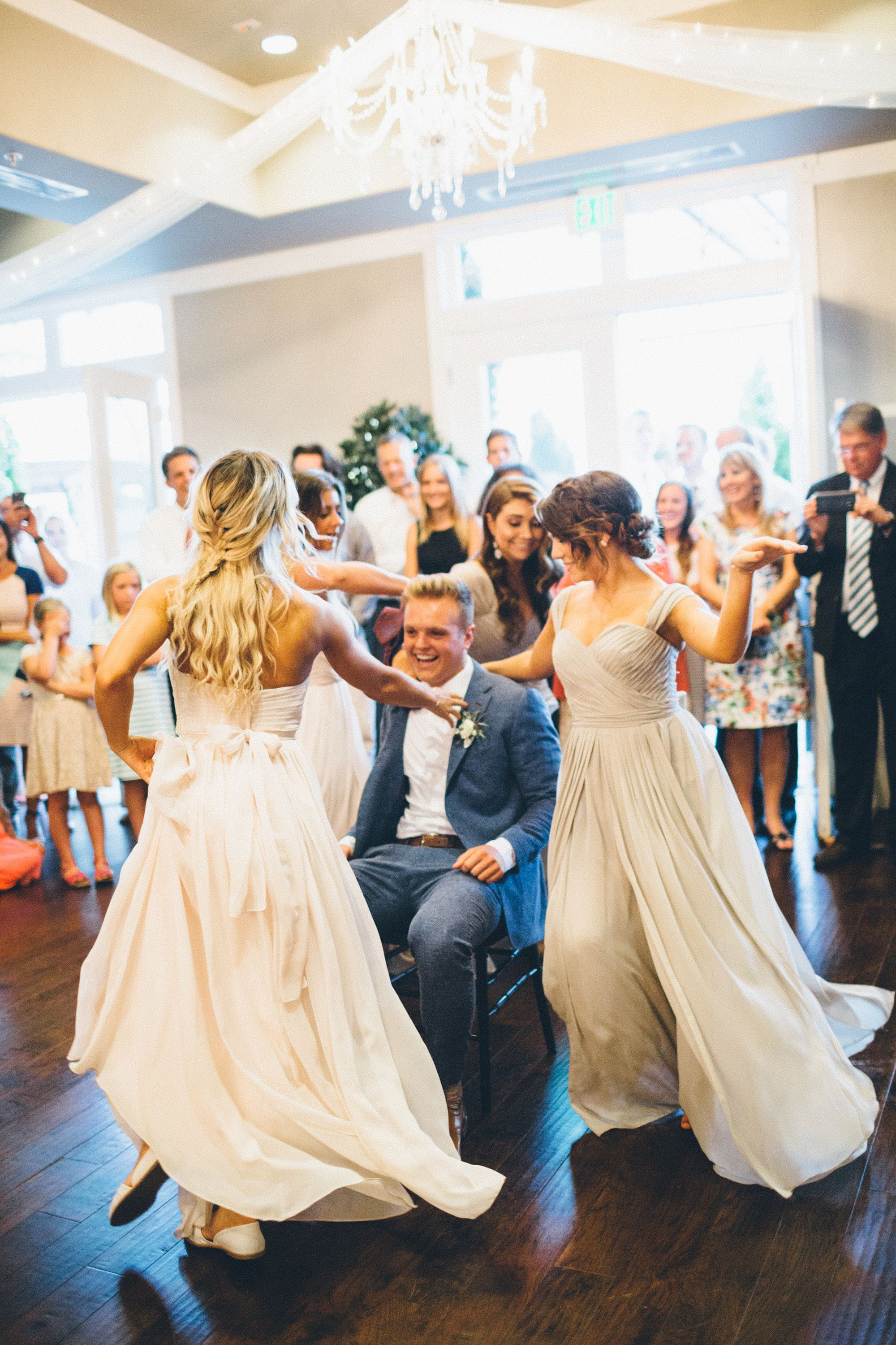 Lindsay Arnold Wedding.Lindsay Arnold Wedding Dancing With The Stars Groom S Dance For