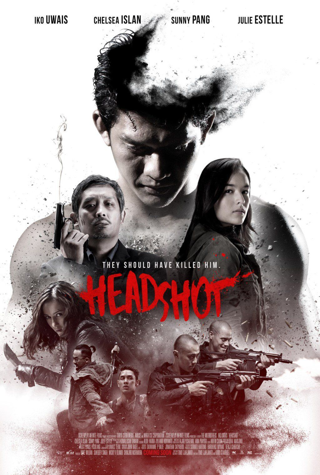 Review: Headshot 2017 dir. Timo Tjahjanto & KimoStamboel agcrump.wordpress.com/2017/03/02/rev