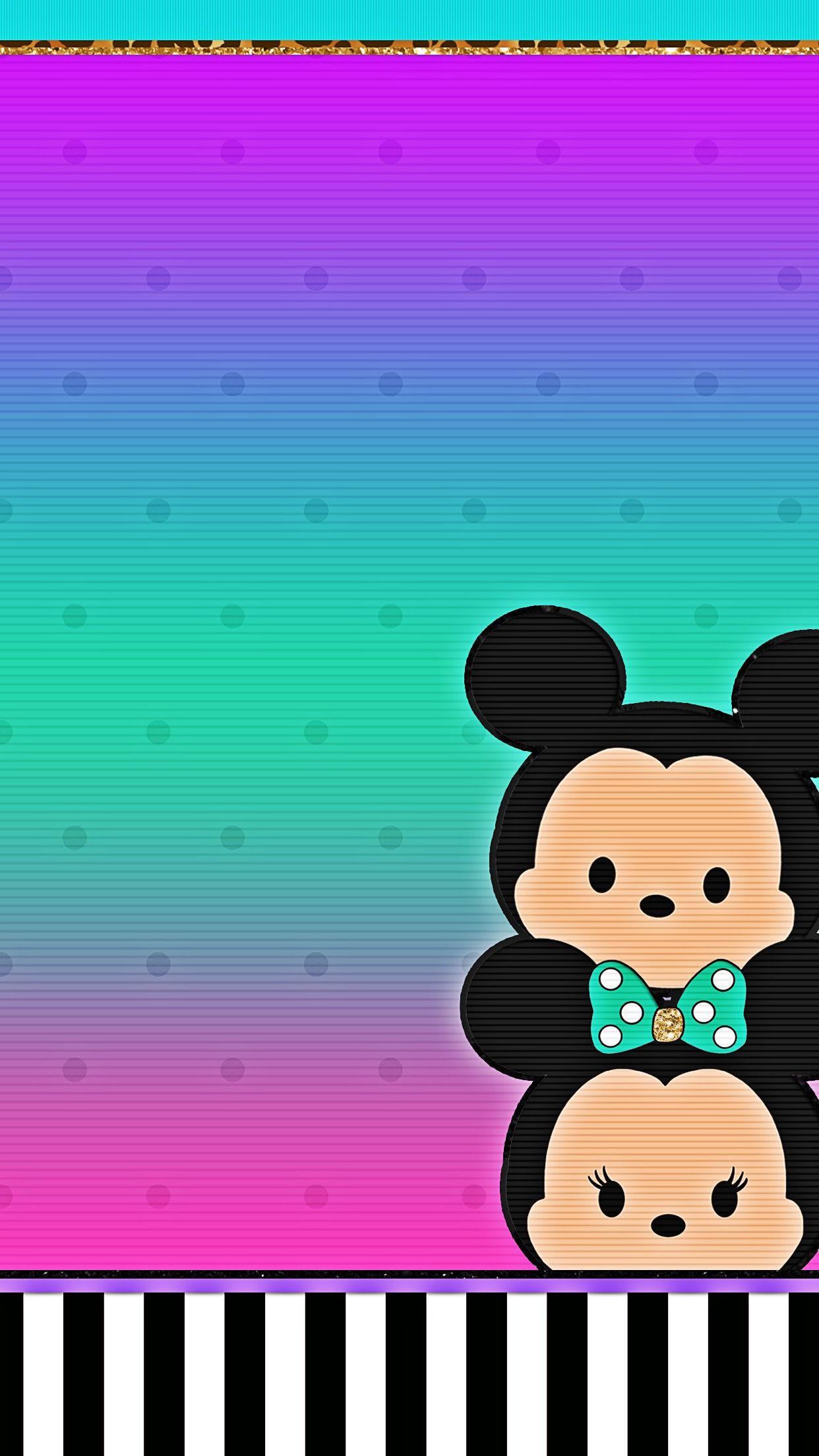 Iphone Wall Mm Tjn Mickey Mouse Wallpaper Cute Wallpaper