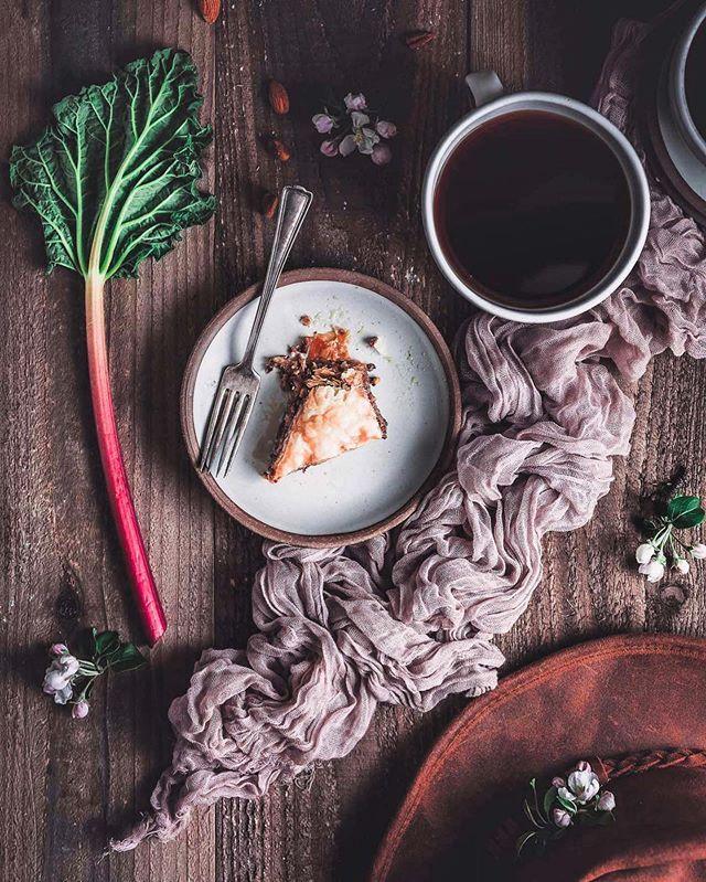 Lilac Honey Infusion & Ephemeral Flower Essence Chews