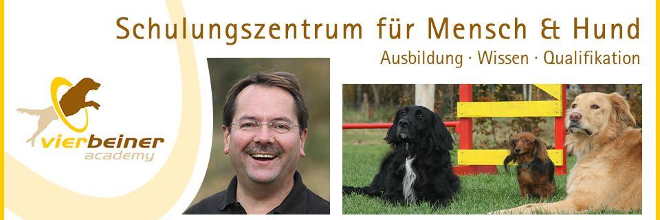 Kontakt Schulungszentrum Fur Mensch Und Hund Therapie Hunde Sachkundeprufung