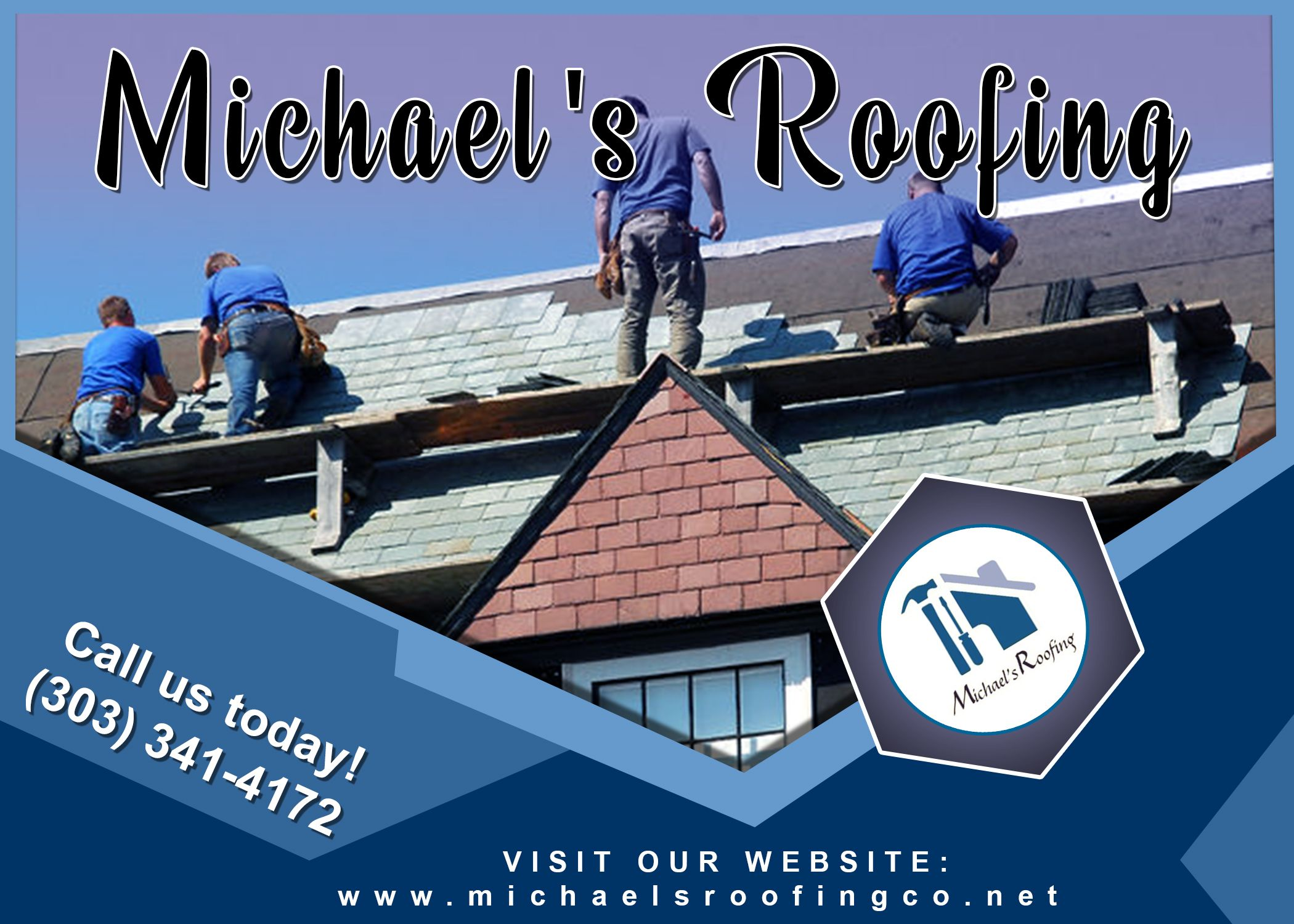 Roof Leak Repair In 2020 Roof Leak Repair What Is Like Roof Repair