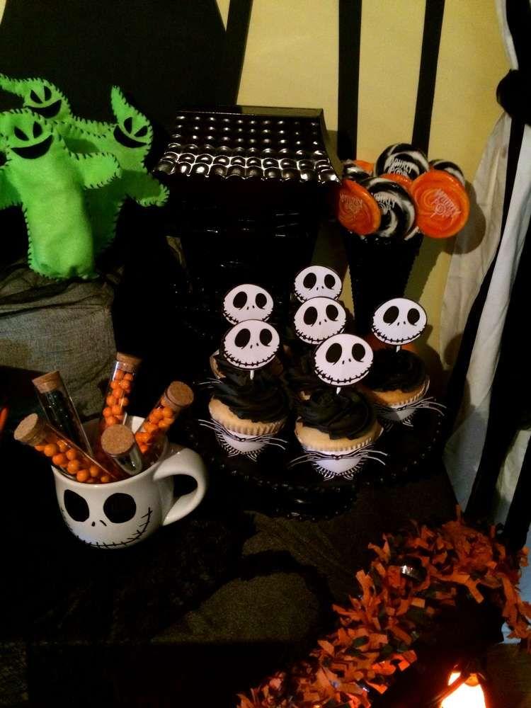 Halloween Halloween Party Ideas Halloween parties, Halloween