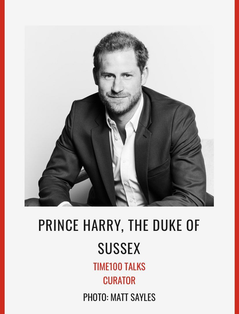 Sussex Squad Podcast On Twitter Prince Harry Prince Harry And Megan Prince Harry And Meghan