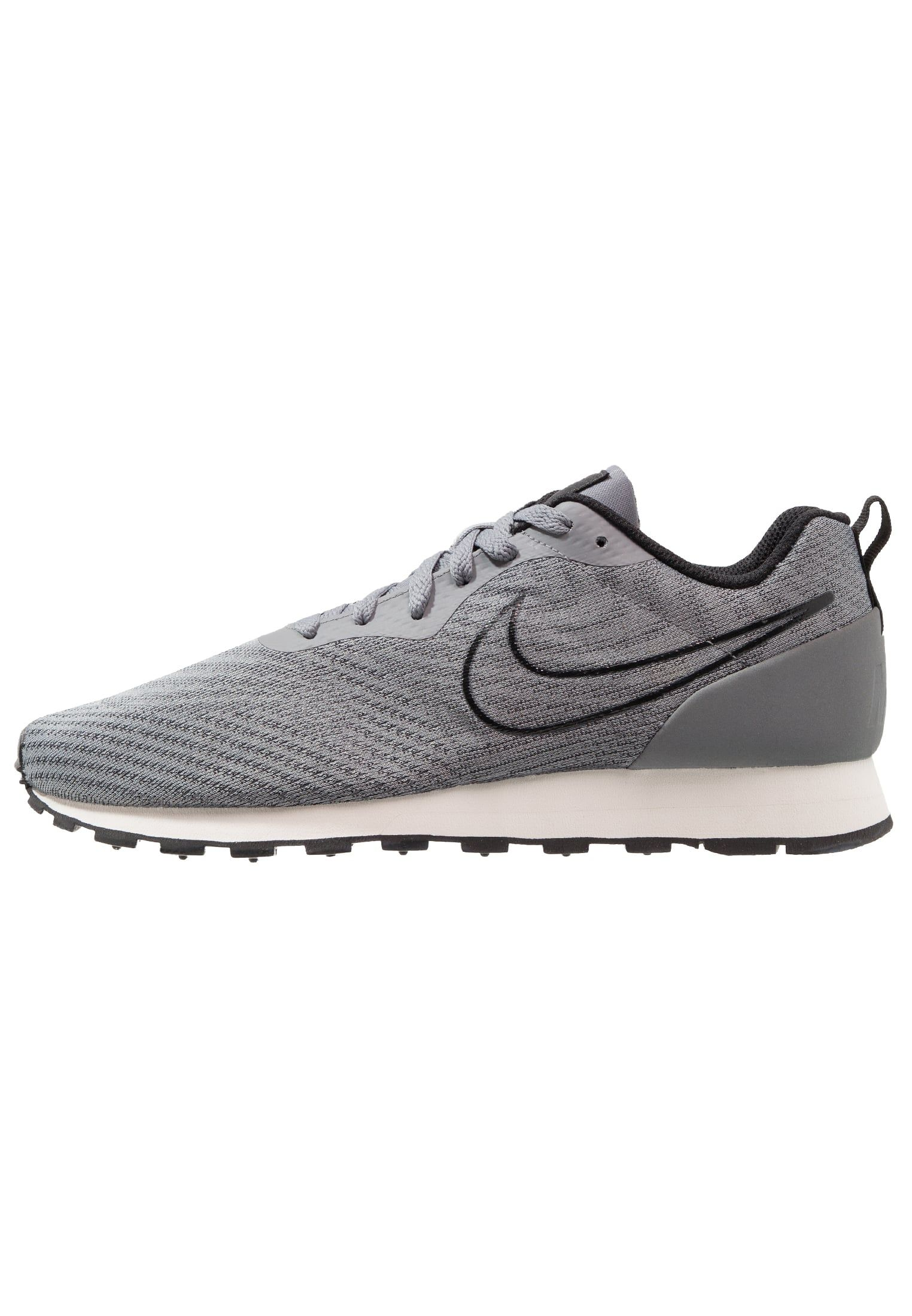 MD RUNNER 2 ENG MESH - Trainers - cool grey black sail. Nike Sportswear ... 3788a45484