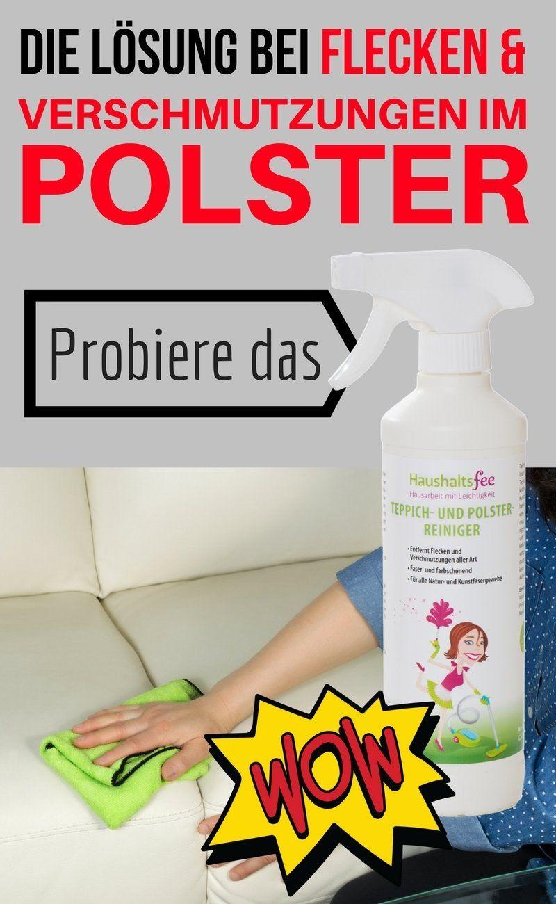 Nie mehr schrubben: Backofen- und Grillreiniger | Haushalt | Pinterest