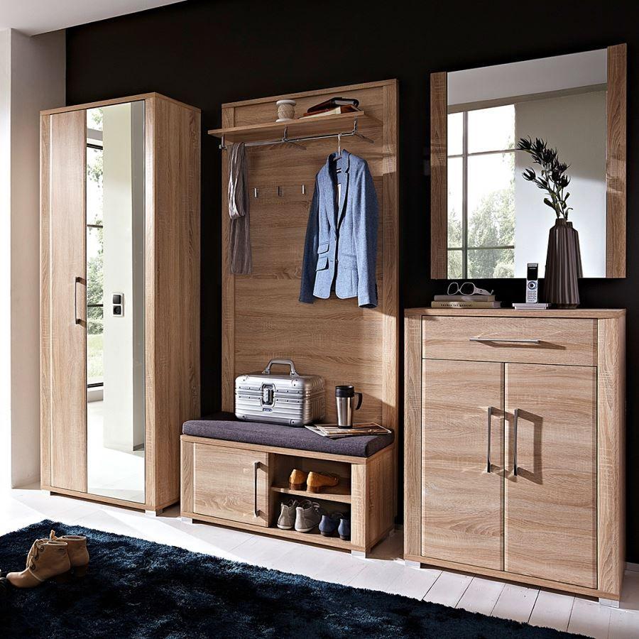 mobila hol Entrance hall furniture, Ikea furniture