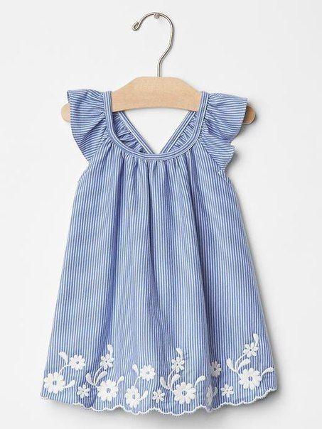 cf5cd58726e1 Pin tillagd av Birgitta Persson på kläder | Pinterest | Kläder, Bebiskläder  och Barnkläder