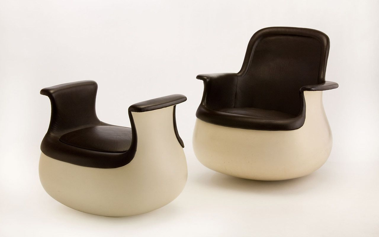 iconic furniture designers. 12 Famous Chairs Designed By Architects Iconic Furniture Designers E