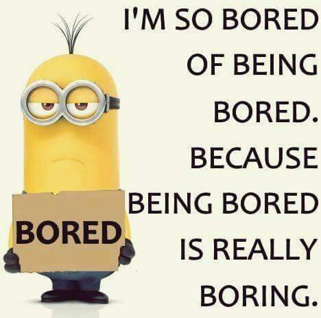 Image result for image for bored