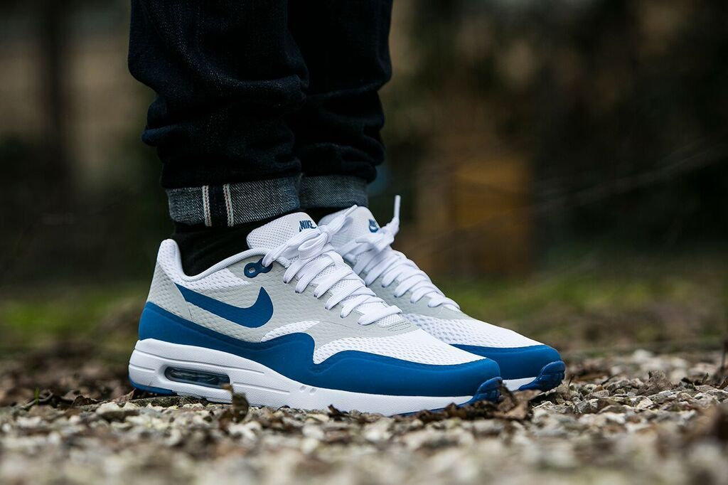 Air Max 1 Og Dark Obsidian leoncamier.co.uk