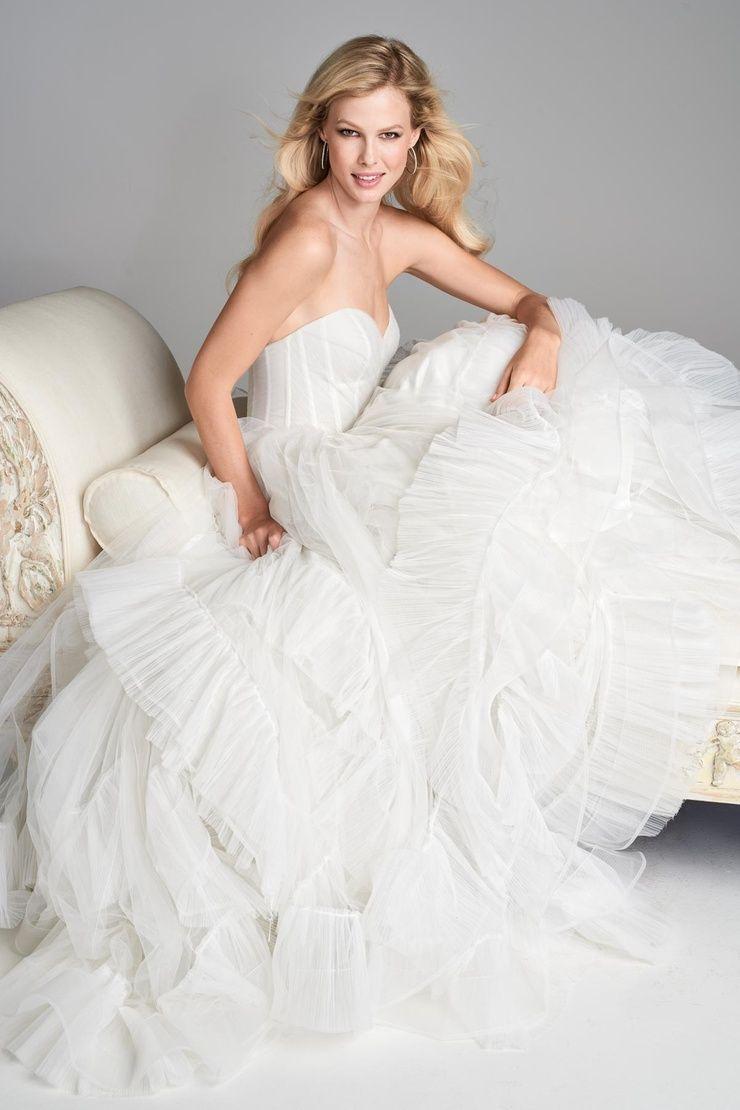 Olympia By Wtoowatters Wtoo Wedding Dress Wedding Dress Belt