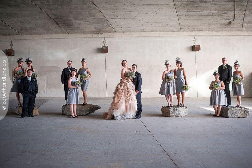 Ottawa Wedding Photography Elizabethandjane Barbara Chris 18