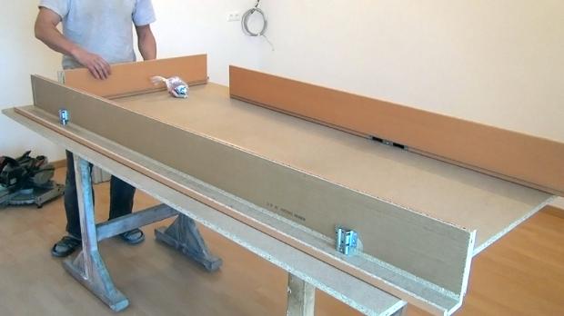 t r einbauen t rzarge einbauen tuer einbauen pinterest. Black Bedroom Furniture Sets. Home Design Ideas