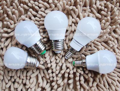Led球泡灯泡节能光源 大小螺口e27e14 吊灯壁灯吸顶灯通用20包邮 淘宝网 Detail Light Bulb Decor Home Decor