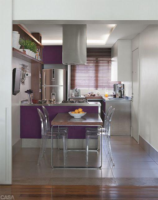 Pin von jesselyn lourence auf Kitchen | Pinterest | Rund ums haus ...