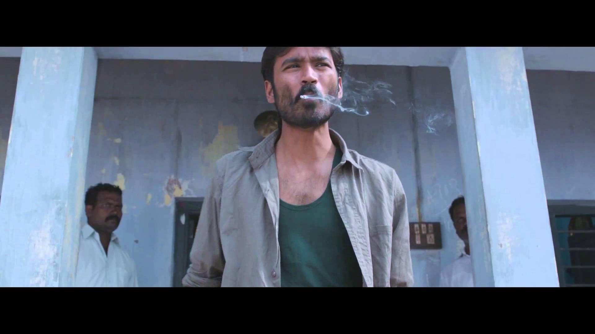 smoking dhanush2   kollywood   pinterest   smoking
