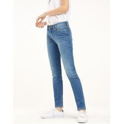 Photo of Tommy Hilfiger Venice Heritage Slim Fit Jeans mit Fade-Effekt W28/L34 Tommy HilfigerTommy Hilfiger