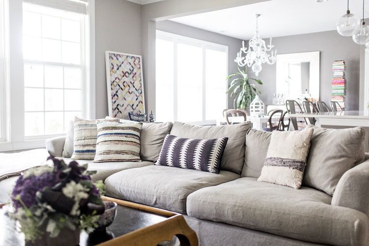 Pin By Kristin Wehmeyer On Living Room Glam Living Room